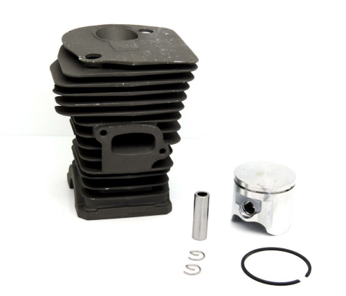 Husqvarna  340, 340e, 345 and 350 Cylinder and Piston Assembly Replaces Part Number 5032530-02